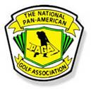 NPAGA logo