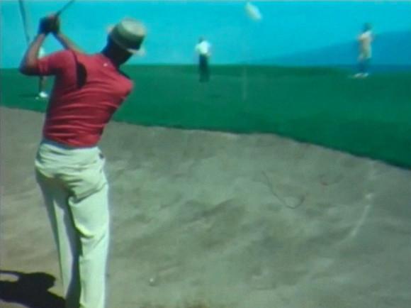 vintage-golf