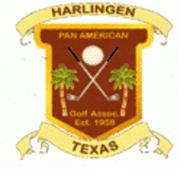 harlingen logo