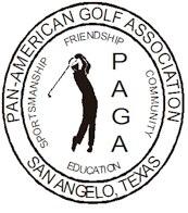 San Angelo PAGA logo
