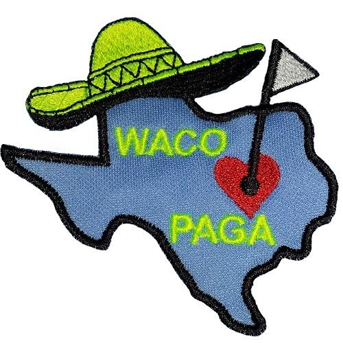 waco logo 500