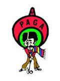 PAGALogo2