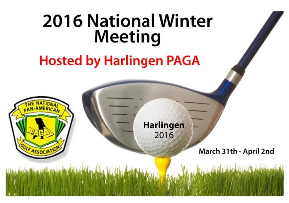 NPAGA 2016 Nat Win 800