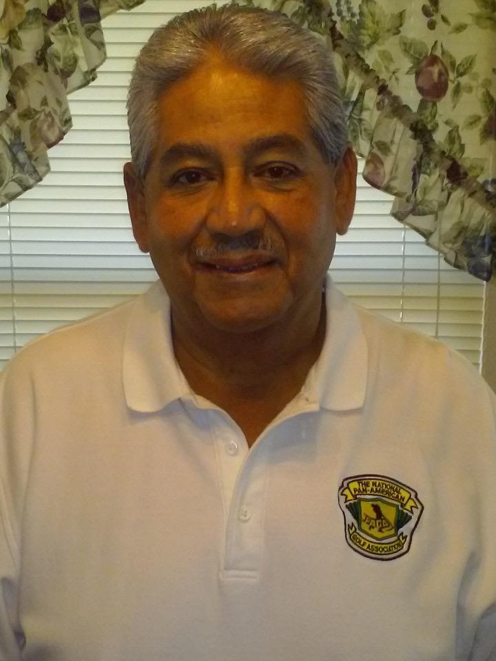 Ralph Nanez
