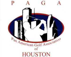Houston PAGA