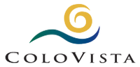 colo-vista-golf-club-logo-bastrop-tx-992